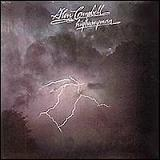 Highwayman Lyrics Glen Campbell