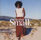 Miscellaneous Lyrics Heather Small