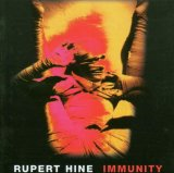 Immunity Lyrics Hine Rupert
