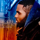 The Other Side (Single) Lyrics Jason Derulo