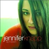 Lay It Down Lyrics Jennifer Knapp