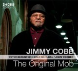 Original Mob Lyrics Jimmy Cobb