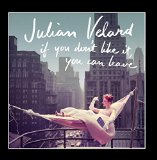 If You Don't Like It, You Can Leave Lyrics Julian Velard