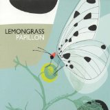Papillon Lyrics Lemongrass