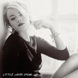 Break Up Lyrics Little Jinder