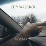 City Wrecker (EP) Lyrics Moonface