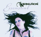 Miscellaneous Lyrics Nebelhexe