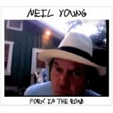 Fork In The Road Lyrics Neil Young