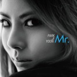 Mr. - Single Lyrics Park Ji Yoon