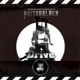 Drive Lyrics Poisonblack