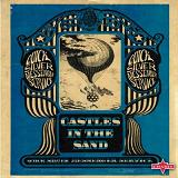 Castles In The Sand Lyrics Quicksilver Messenger Service