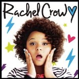 Rachel Crow (EP) Lyrics Rachel Crow