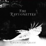 Miscellaneous Lyrics Ravonettes