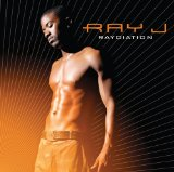 Raydiation 2 Lyrics Ray J