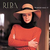 Rumor Has It Lyrics Reba McEntire