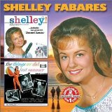 Miscellaneous Lyrics Shelly Fabares