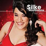 Awake (Single) Lyrics Silke Mastbooms
