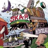 Incontrolable Lyrics Ska-P