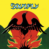 Primitive Lyrics Soulfly