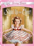 Stand up and Cheer (1934) Lyrics Temple Shirley