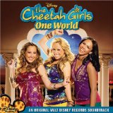 Miscellaneous Lyrics The Cheetah Girls