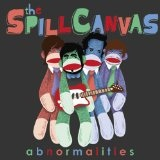 Abnormalities (EP) Lyrics The Spill Canvas