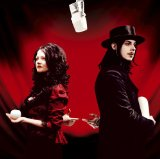 Get Behind Me Satan Lyrics The White Stripes