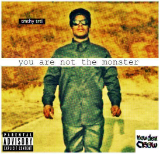 You Are Not The Monster (Mixtape) Lyrics TMTHY TRTL