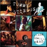 Village Gorilla Head Lyrics Tommy Stinson