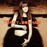Down Here Lyrics Tracy Bonham