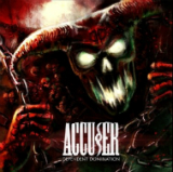 Dependent Domination Lyrics Accu§er