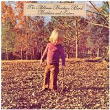 Dreams Lyrics Allman Brothers Band, The