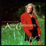 A Very Special Angel Lyrics Amie Comeaux