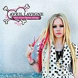 The Best Damn Thing Lyrics Avril Lavigne