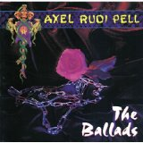 The Ballads Lyrics Axel Rudi Pell