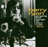 Miscellaneous Lyrics Barry Ryan