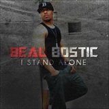 I Stand Alone Lyrics Beau Bostic