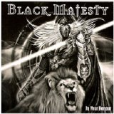 In Your Honour Lyrics Black Majesty