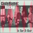 Miscellaneous Lyrics Codename: Rocky