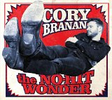 The No-Hit Wonder Lyrics Cory Branan
