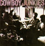 Miscellaneous Lyrics Cowboy Junkies