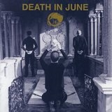 NADA! Lyrics Death In June