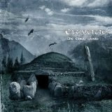 Spirit Lyrics Eluveitie
