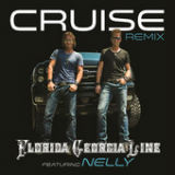 Cruise (Remix) (Single) Lyrics Florida Georgia Line