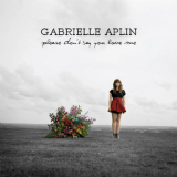 Please Don't Say You Love Me (EP) Lyrics Gabrielle Aplin