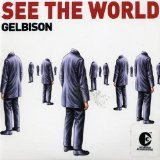 See the World Lyrics Gelbison