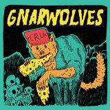 CRU Lyrics Gnarwolves