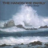 Miscellaneous Lyrics Handsome Family