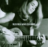 Storm Lyrics Heather Nova