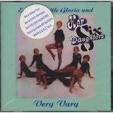 Very Vary Lyrics Her Six Daughters